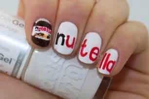 Knailart notd bro do you even nutella