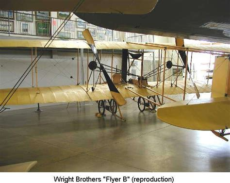 first airplane ever made first plane ever made image search results