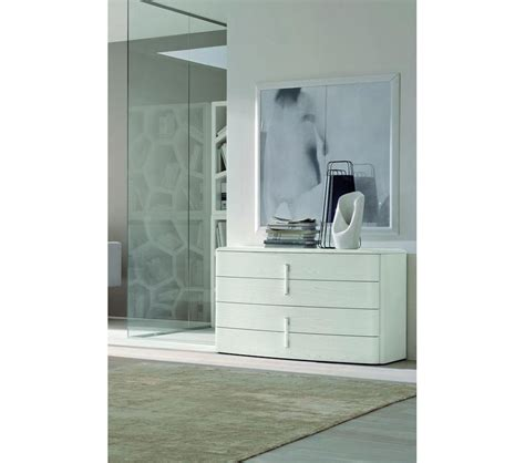 Mainan My Home Alliance 6604 1 dreamfurniture drop modern dresser with handles