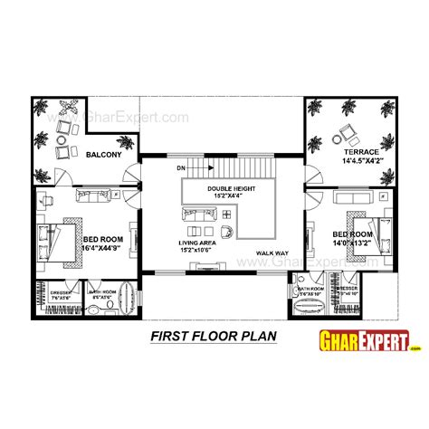 48 square feet 48 square feet 17 best images about house plans on