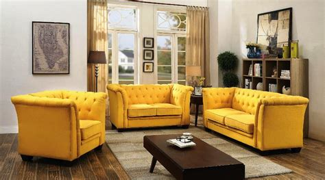Yellow Occasional Chair Design Ideas Yellow Tufted Accent Chair Choose Yellow Accent Chairs Home Design