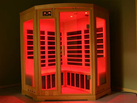 Doctor Detox Infrared Sauna by Saunas Astounding Infrared Light Sauna Hd Wallpaper
