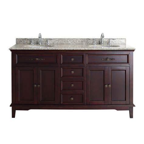 ove bathroom vanities dustin 60 bathroom vanity ove decors 15vva dust60 d22af