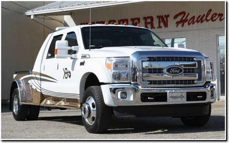 western hauler truck beds western hauler ford trucks