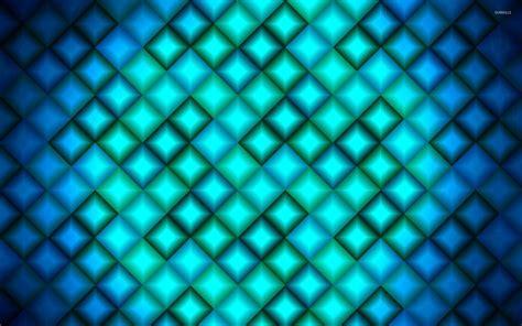 wallpaper blue diamond pattern diamond pattern 2 wallpaper abstract wallpapers 26923