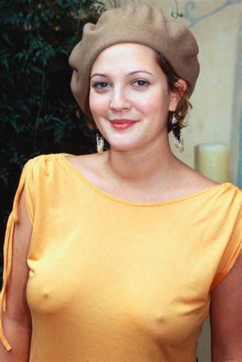 drew barrymore pokies 354 best images about can i have some pussy on pinterest