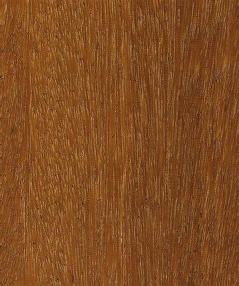 Decks de Madeira Maciça   Espécies   STRONG Wood Floors
