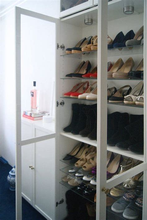 Weapon Closet by The Product That S A Closet Secret Weapon