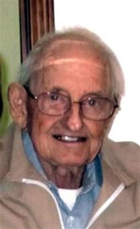nixon obituary san antonio legacy