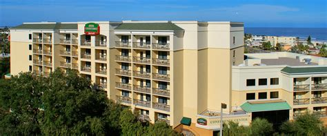 comfort inn and suites cocoa beach fly snooze and cruise courtyard by marriott cocoa beach hotel cape canaveral