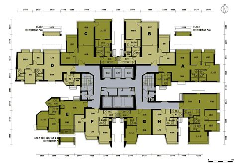 house from home alone floor plan