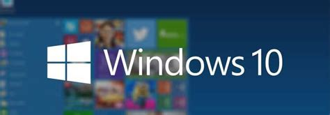 how to download and install windows 10 beta technical windows 10 quick installation and updates how to install
