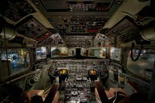 Galerry Fine 2016 Wallpapers Pack p 83 Widescreen Images of Cockpit