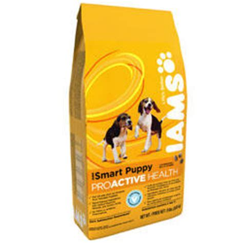 iams food walmart wal mart free iams smart puppy food money saving 174