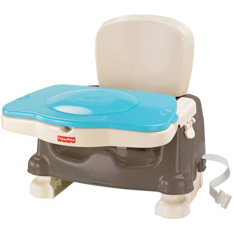 fisher price portable high chair fisher price space saver high chair walmart