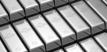 Silver silver prices in 2017 this chart shows silver prices