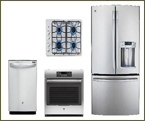 stainless steel kitchen appliance set kitchen appliances marvellous home depot kitchen