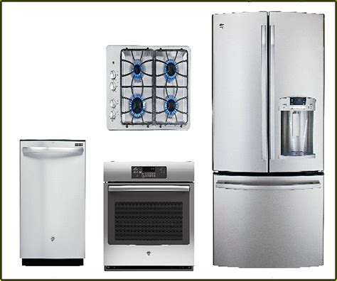 Kitchen Appliances: marvellous home depot kitchen