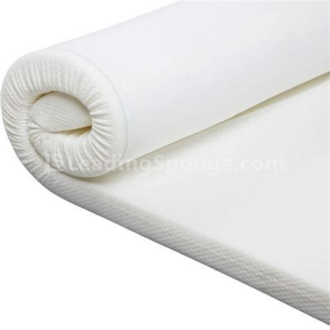 roll up futon mattress roll up mattress memory foam mattress