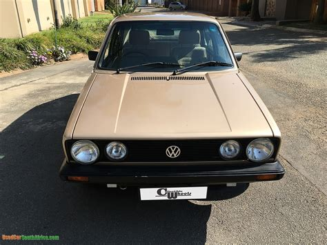 all car manuals free 1989 volkswagen gti spare parts catalogs 1983 volkswagen gti cloth used car for sale in edenvale gauteng south africa