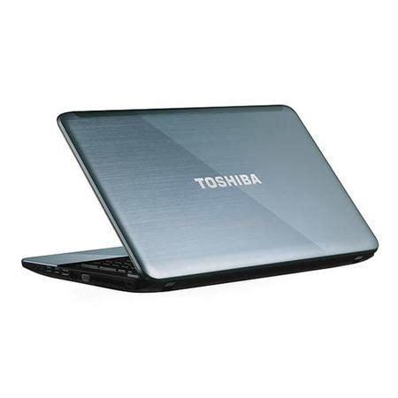 toshiba satellite l875 12v i5 8gb 1tb 17 3 inch windows 8 laptop laptops direct
