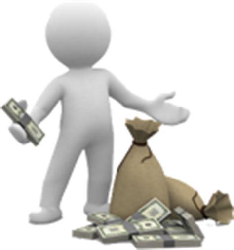 imagenes gif jpg png imagenes gif y animaciones de dinero