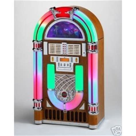 led lights for jukebox steepletone cd mp3 rock 1 stl steepletone jukebox led