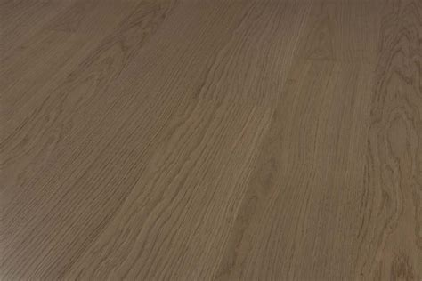 mazzonetto pavimenti in legno parquet in rovere mazzonetto wood floors