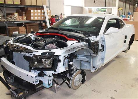 pontiac trans am conversion 2010 pontiac trans am conversion kits up to 2012 available