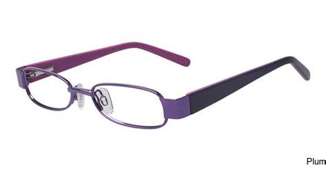 buy otis and piper op5000 frame prescription eyeglasses