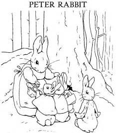 st aidens beatrix potter s peter rabbit printables