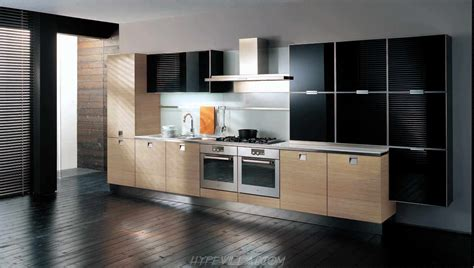 interiors for kitchen kitchen stunning modern kitchen interior kitchen interior