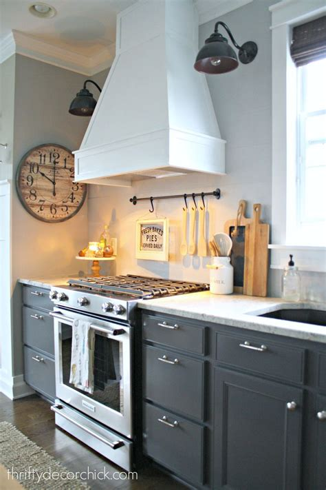 how to build a stove fan 17 best ideas about stove hoods on range hoods