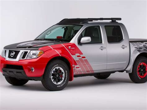 nissan frontier logo 2014 nissan frontier brings diesel power to 2014 chicago