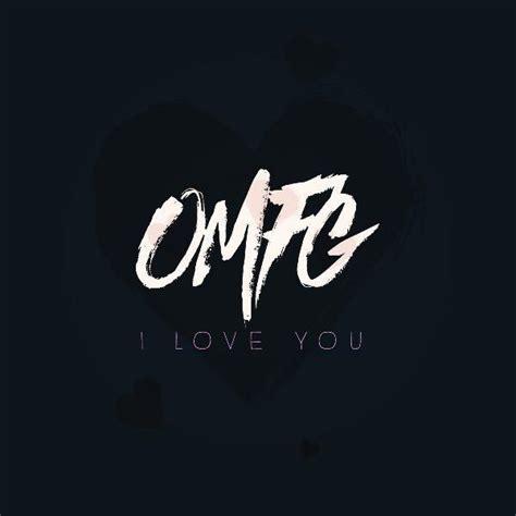 imagenes de i love you omfg omfg i love you font forum dafont com