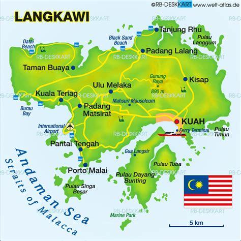 dayang resort map 301 moved permanently