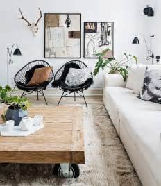 Chair Styles For Living Room Interior Design Styles 8 Popular Types Explained Froy