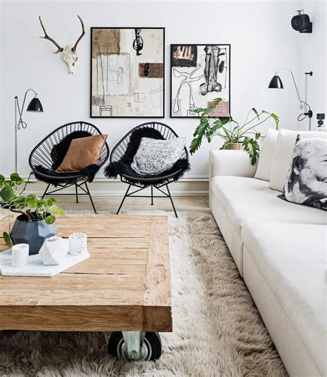 living lounge interior design styles 8 popular types explained froy blog
