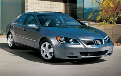 automotive air conditioning repair 2008 acura rl auto manual acura rl 2005 cars gallery
