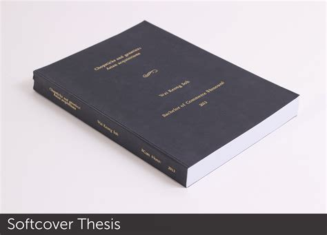picture this book whites bindery thesis printing and binding thesis