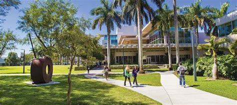 Best Mba Schools In Miami by Ranking Of Top 50 Best Value Project Management
