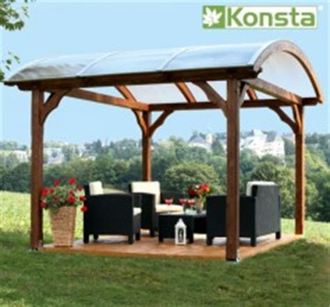 hornbach carport bauen carport richtig planen und bauen mit hornbach