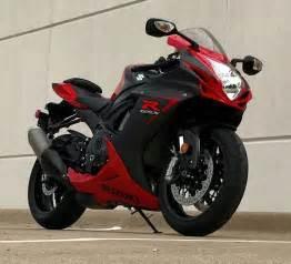 Plano Suzuki 2016 Suzuki Gsx R600 Plano Tx Cycletrader