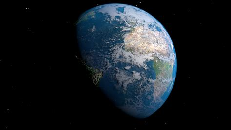 la tierra desde el espacio fotos taringa el planeta tierra im 225 genes taringa