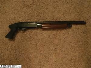 home defence shotgun armslist for sale home defense shotgun