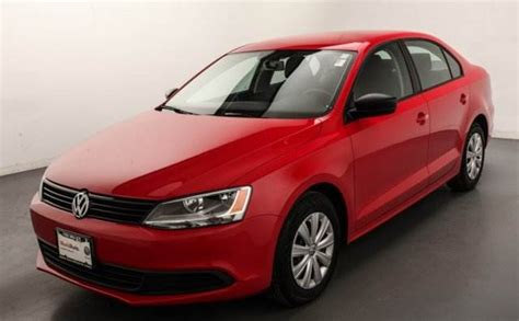 Fox Valley Volkswagen West Chicago by Find The Value In A Pre Owned Volkswagen At Fox Valley