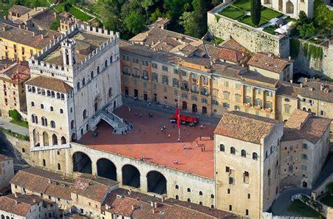 hotel consoli gubbio gubbio italy tourism holidays in gubbio travel