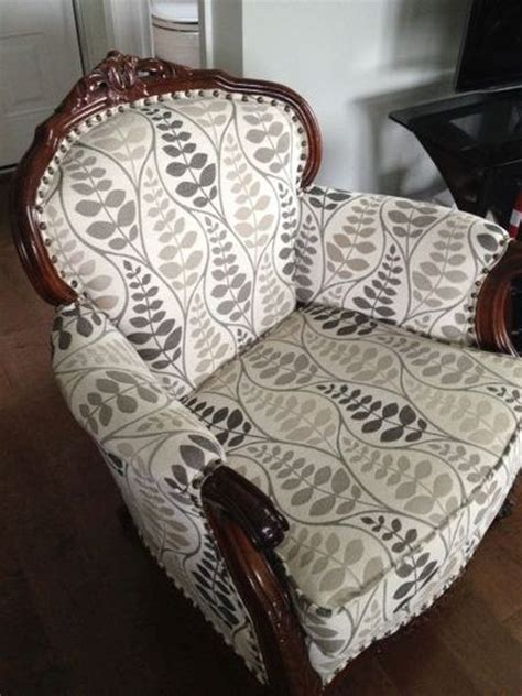 furniture upholstery prices upholstery prices check the details