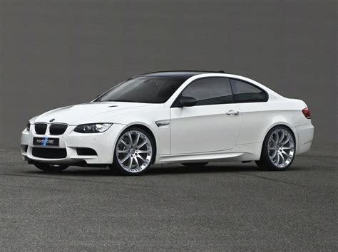 Bmw M3 Accessories by Hartge Bmw M3 Accessories Teamspeed