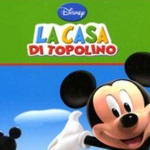 Episodi La Casa Di Topolino by News Su Stagione 1 Di La Casa Di Topolino Screenweek